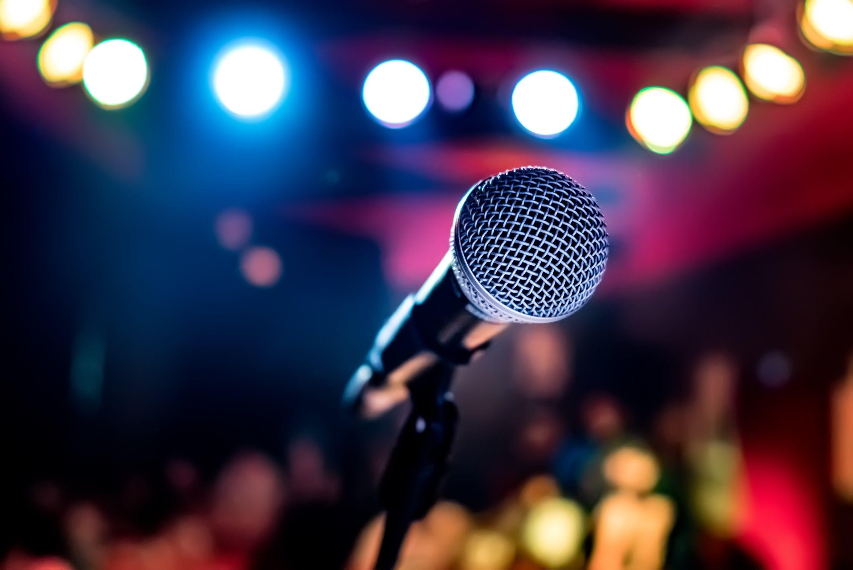 apprendre à chanter, coach vocal London, UK